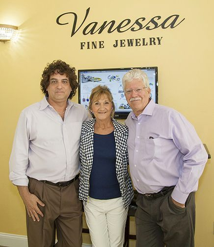 vanessa fine jewelry lakewood ranch fl 3
