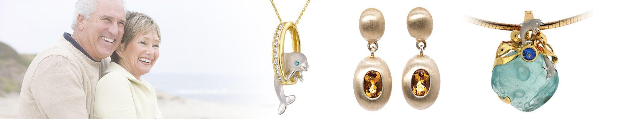 Custom Made Fine Jewelry Lakewood Ranch Vanessa Fine Jewelry