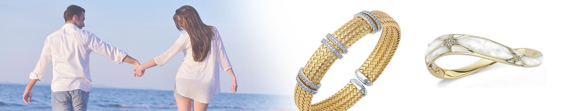 Custom Made Fine Jewelry Lakewood Ranch Florida