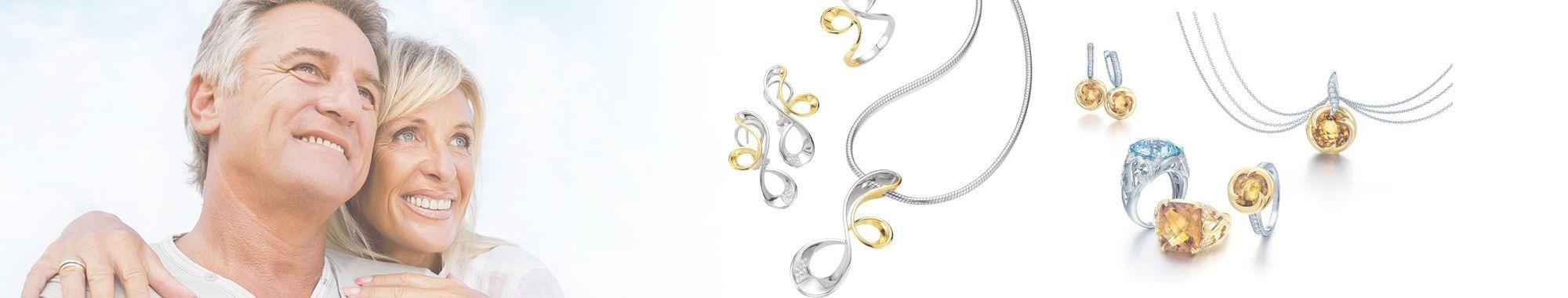 Vanessa Fine Jewelry custom made