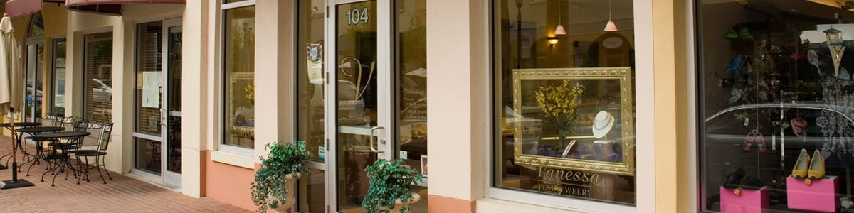 Vanessa Fine Jewelry Celebrates 10 Years in Lakewood Ranch by Giving Back!